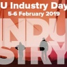 EU Industry Days 2019
