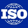 ISO published chain of custody standard for wood products