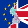 BREXIT. The EU-UK Withdrawal Agreement explained