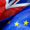 European Council Decision taken in agreement with the United Kingdom, extending the period under Article 50(3)TEU.