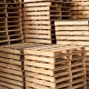 BREXIT: Wood packaging material-trade implications