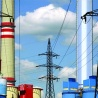 European Commission: Fourth report on the State of the Energy Union