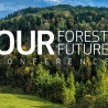"""Our Forest Conference, our Future"" Conference"