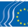 EESC Opinion: A sustainable bioeconomy for Europe: Strengthening the connection between economy, society and the environment'
