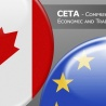 Meeting of the CETA bilateral dialogue on forest products (24 May 2019)