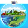 Making sustainability happen: new European policies offer a unique opportunity