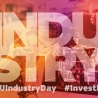 How to tackle challenges in a future-oriented EU industrial strategy?