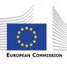 Interim evaluation of the Programme for the Competitiveness of Enterprises and Small and Medium-sized enterprises