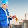 Report: Supporting digitalisation of the construction sector and SMEs