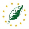 REPORT: EU circular economy and trade: Improving policy coherence for sustainable development