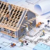Report: Internationalisation of SMEs from the European construction sector in third markets