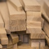 TIMBER IN CONSTRUCTION AND BIOECONOMY IN THE EU GREEN DEAL RESOLUTION