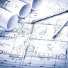 Trend paper: From construction to built environment policies