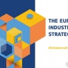 "EP: Opinion on ""A new long-term strategy for Europe's industrial future"""