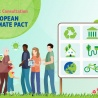 "Stakeholder Consultation on ""The European Climate Pact"" by the EU Committee of the Regions"