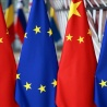 2020 EU-China Summit