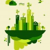 Environmental performance of products & businesses – substantiating claims