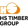 HS Timber Group