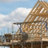 BENEFIT OF WOOD CONSTRUCION: The Timber Industry represented in two high-level events