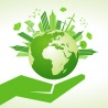 Public consultation on criteria defining environmentally sustainable activities