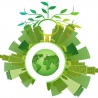 Report: New Circular Economy Action Plan