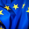 EU recovery package: Council adopts Recovery and Resilience Facility