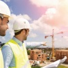 REPORT on the implementation of Regulation (EU) No 305/2011 laying down harmonised conditions for the marketing of construction products