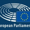 Statement of the European Sawmill Industry regarding the current market situation