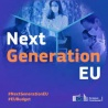 NextGenerationEU: European Commission endorses Member States' recovery and resilience plans