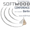EOS/ETTF/DeSH Press Release on the International Softwood Conference 2014